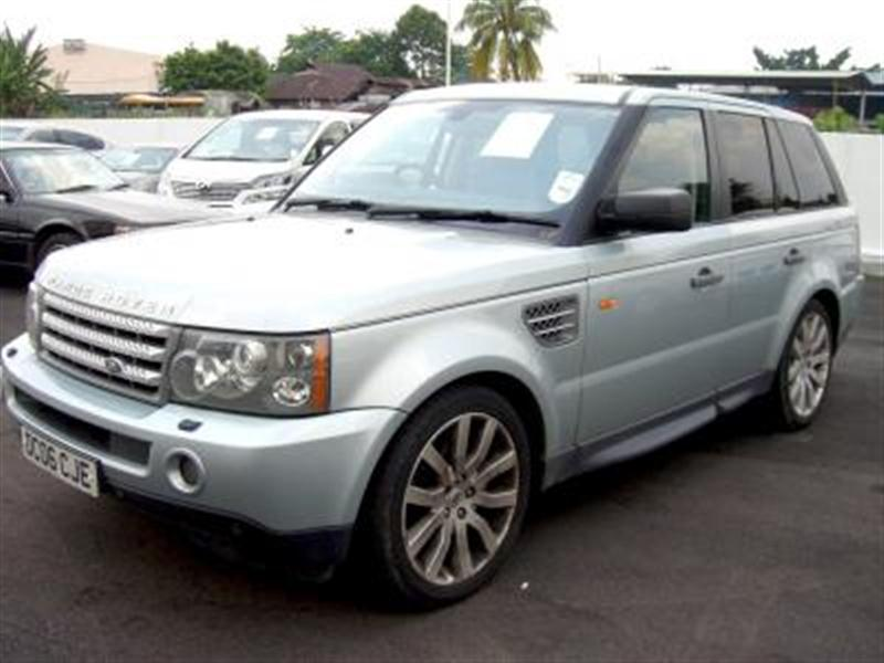 used 2010 land rover range rover for sale call for. Black Bedroom Furniture Sets. Home Design Ideas