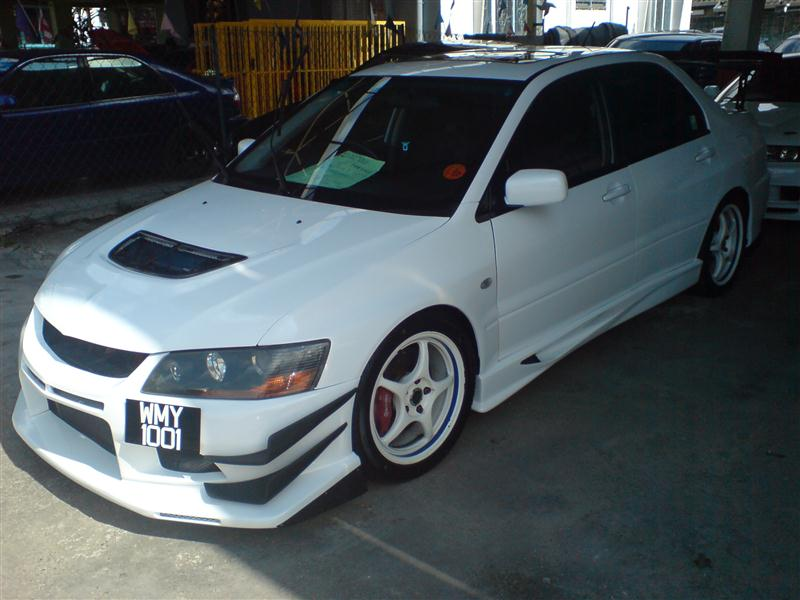 Cars For Sale In Malaysia Mudahmy Page 3 | Autos Post