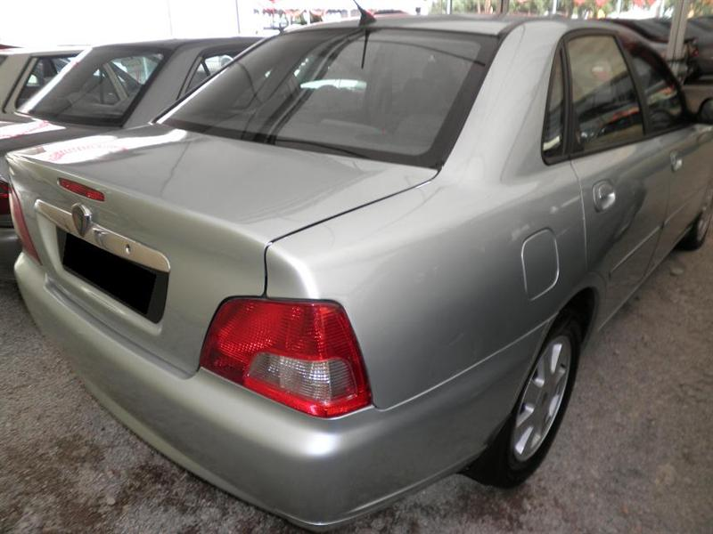 Proton Waja Club Pin Proton Waja Club V3 On Pinterest